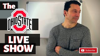 Ohio State Buckeyes LIVE 13