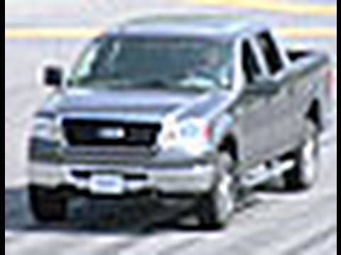 2009-2010 Ford F-150 Review | Consumer Reports - UCOClvgLYa7g75eIaTdwj_vg