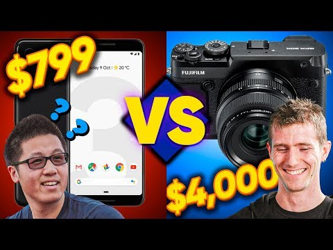 Is a good camera important?? - Pro vs Amateur CHALLENGE - UCXuqSBlHAE6Xw-yeJA0Tunw