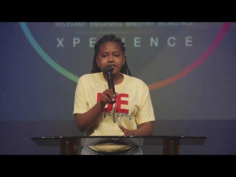 FBCG Live Stream