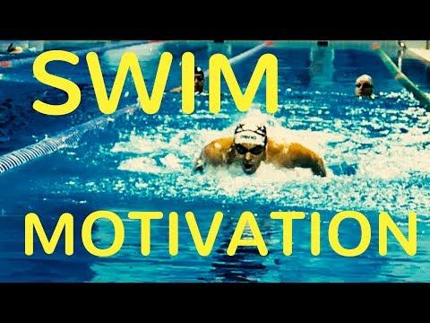 SWIM Motivational