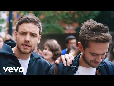 Get Low (Street Video) [Feat. Liam Payne]
