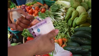 Economists: Inflation further eased in July