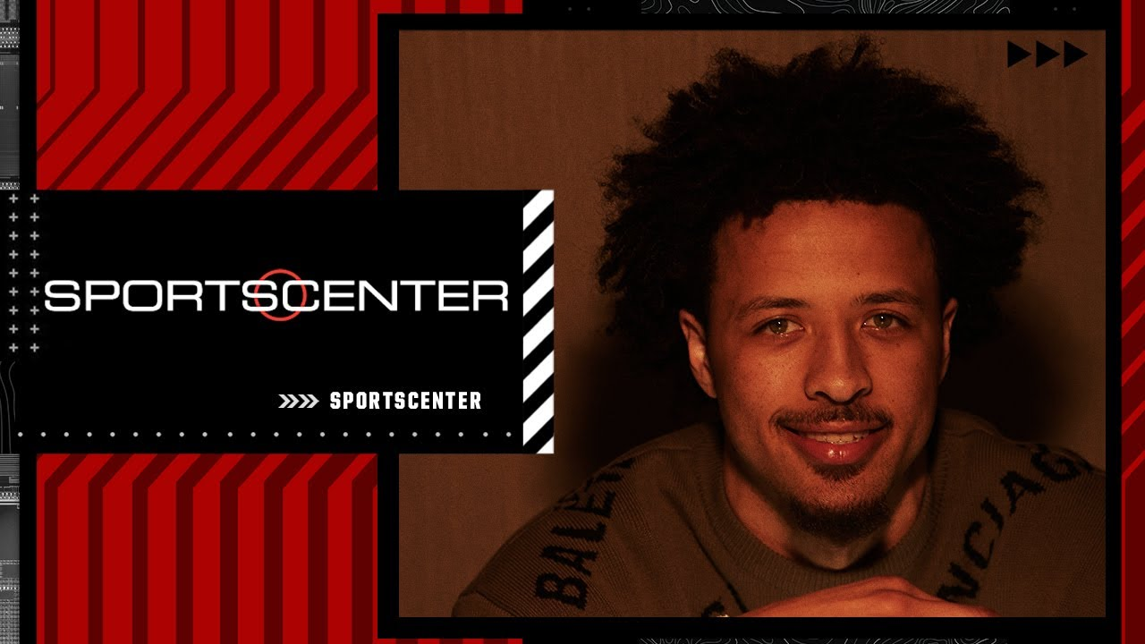 Why Cade Cunningham should go No. 1 and 2021 NBA Draft steals | SportsCenter
