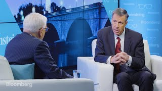 Marriott CEO: Cyber Attack Will Cost 'Millions of Dollars'