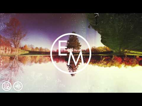 Nile Rodgers - Do What You Wanna Do (Moon Boots Remix) - etonmessy