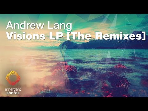 Andrew Lang - Elements (Ryan Z Remix) [Emergent Shores] - UCPtjy-w2kbsWQi-EC03qCZQ