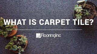 Carpet Tiles Category Video video thumbnail