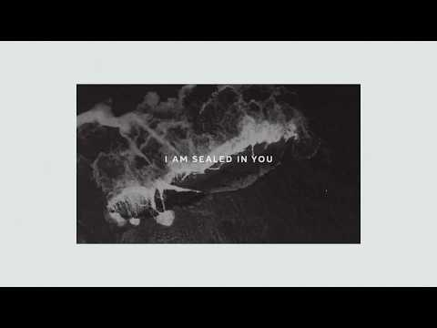 Selah - Firm Foundation (Official Lyric Video)