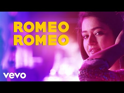 Romeo Juliet - Romeo Romeo Video | Jayam Ravi, Hansika | D. Imman - UCTNtRdBAiZtHP9w7JinzfUg