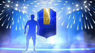 FUT CHAMPS AND DIV RIVALS REWARDS FIFA 19 LIVESTREAM