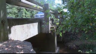 Bridge work to begin Tuesday in Miller Co.