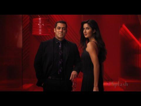 Splash 'AW 16' Campaign (with Katrina Kaif)