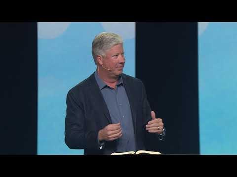 Understanding the Bible  Pastor Robert Morris