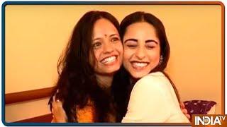 TV stars celebrate sibling love on Raksha Bandha