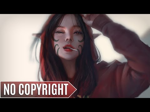The FifthGuys & Coffeeshop - I'll Change (ft Tommy Rage) | ♫ Copyright Free Music - UC4wUSUO1aZ_NyibCqIjpt0g