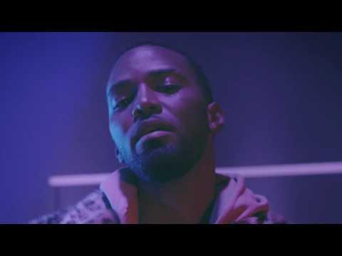 Konshens - Don't Worry - OFFICIAL VIDEO (Produced By Dre Skull) - UCtHbhFPwbdu5Em2XfNV5ZKg