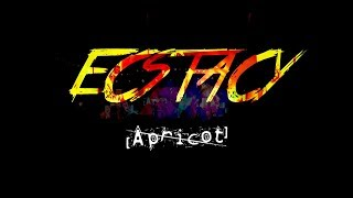 ECSTACY (Official Live Video)  - apricotofficial , Classical