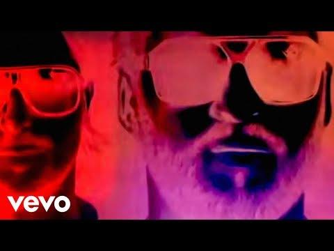 Swedish House Mafia - One (Your Name) - UCtHY_7BXK9Bn3Dp3cjBgCLA