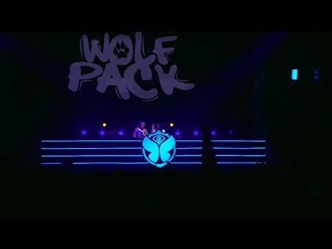 Wolfpack | Tomorrowland Belgium 2018 - UCsN8M73DMWa8SPp5o_0IAQQ