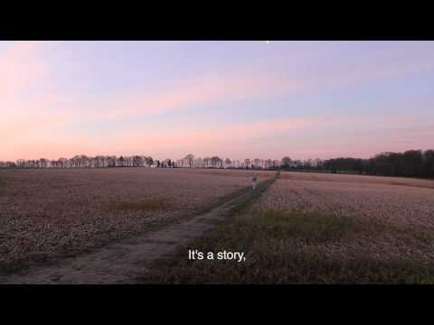 Trailer of the film