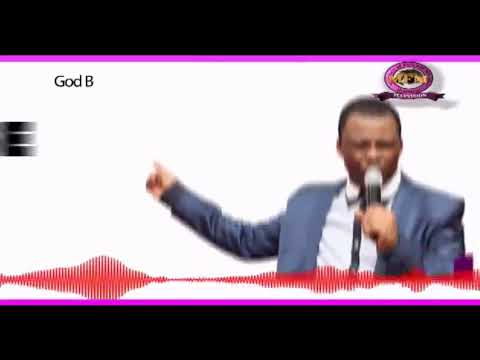 FRENCH MFM SPECIAL SUNDAY SERVICE 31ST MAY 2020 MINISTERING: DR D.K. OLUKOYA