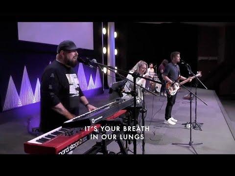 Sunday Morning Worship  3.29.20