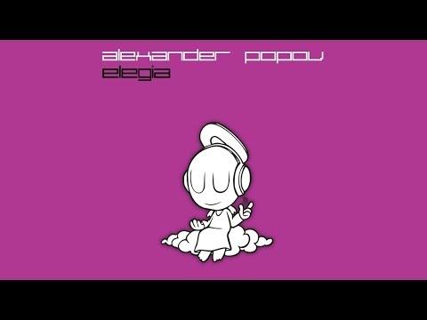 Alexander Popov - Elegia (Original Mix) - UCGZXYc32ri4D0gSLPf2pZXQ