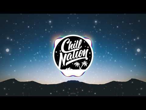 French Montana - Unforgettable ft. Swae Lee (Silva Remix) - UCM9KEEuzacwVlkt9JfJad7g
