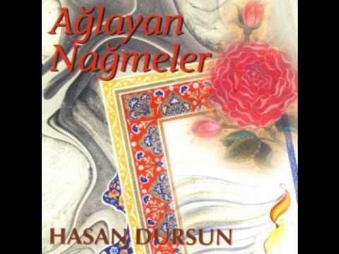 Hasan Dursun - Kuran Ruha Şifadır