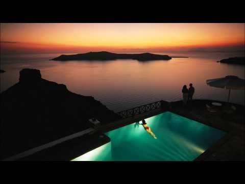 Madorasindahouse presents Nikos Diamantopoulos (in the summer house mix) - UCLlteTn0b0VBOInvXR_SJcQ