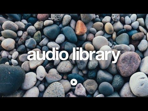 [No Copyright Music] Wanderlust - Scandinavianz - UCht8qITGkBvXKsR1Byln-wA