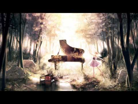 Ask - Life of a Piano - UCkfMJApxxdy-h41xy_8AHNw