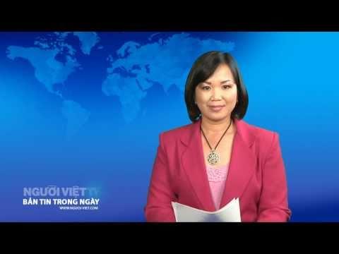 Bản Tin Người Việt Online Ngày 16/11/2010