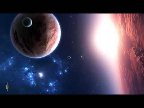 Proyal - Bliss (Sequentia Remix) - UCvZVhaARav_n8duSN_kjjvw
