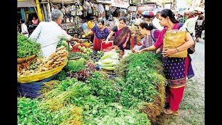 Retail inflation eases in July, what it means for you