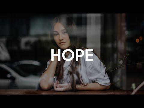 NEFFEX - Hope [No Copyright Sounds NCS] ⚡ - UCUavX64J9s6JSTOZHr7nPXA