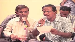 Om Sai Sri Sai Jaya Jaya Sai - Sai baba Bhajan - Shirdi Sai baba bhajan