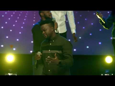 The Elevation Church Broadcast  Night Of Increase  - 1st October 2021