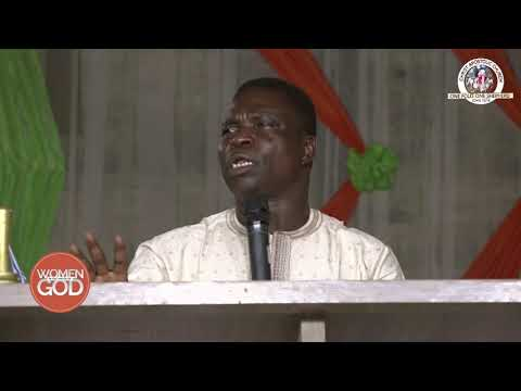 TRY AND WATCH THIS VIDEO,  JOIN PROPHET/EVANG. HEZEKIAH OLADEJI FOR THE NEXT 3 DAYS