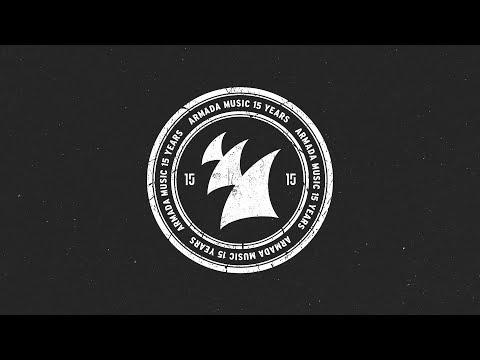 York feat. Scot & Millfield - The Awakening 2018 - UCGZXYc32ri4D0gSLPf2pZXQ