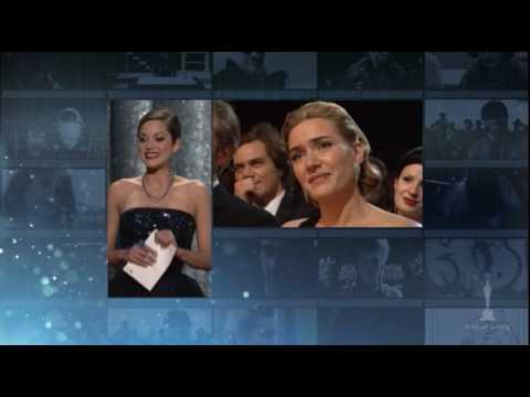 A LITTLE CHAOS Trailer ( Kate Winslet, Matthias Schoenaerts