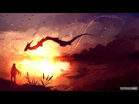 Sybrid - Parhelion | EPIC FANTASY CHORAL - UC4L4Vac0HBJ8-f3LBFllMsg