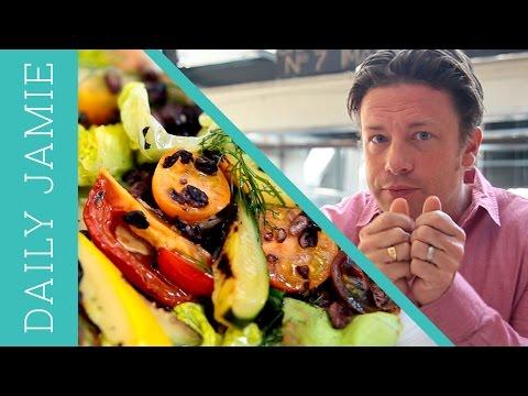 LET'S TALK ABOUT BLACK BEANS! | Jamie Oliver - UCpSgg_ECBj25s9moCDfSTsA