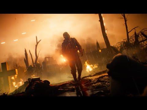 Battlefield 1 Apocalypse DLC Trailer - UCKy1dAqELo0zrOtPkf0eTMw