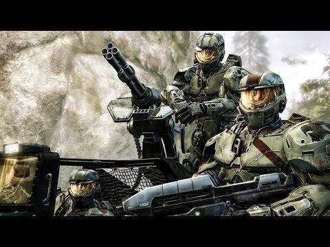 Which 'Beloved RTS' is Microsoft Bringing Back? - Podcast Unlocked - UCKy1dAqELo0zrOtPkf0eTMw