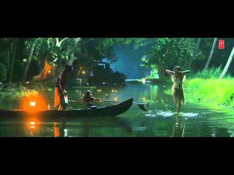 Kanavae Kanavae Official Video Song HD - UCtGoSHnW42naGRG2QfvciAA