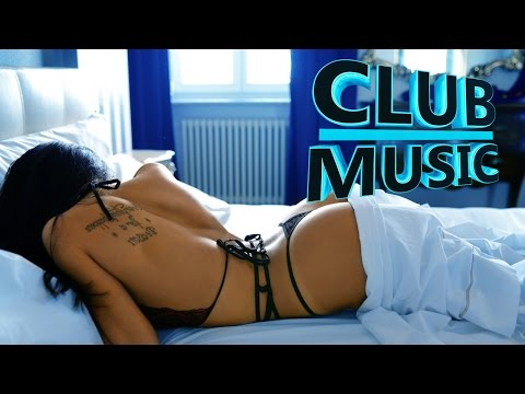 New Best Club Dance Remixes & Mashups Hot Club Music Songs 2017 - UComEqi_pJLNcJzgxk4pPz_A