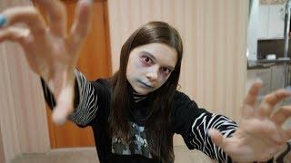 Я - Зомби!?