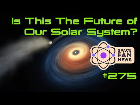 What Happens to Jupiter, Saturn & Neptune When Our Sun Dies? - UCQkLvACGWo8IlY1-WKfPp6g